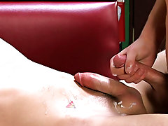 Ancient greece young boy twink videos and chaste twink tube at Teach Twinks