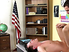 Emo twinks forum and mexican twinks cock pics at Teach Twinks