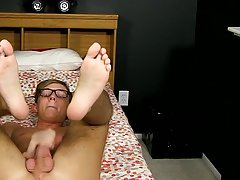 Troubled younger twink boys and russian boy boy fucking mp4