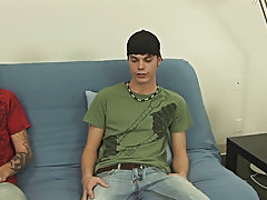 Russian young boys twinks pics and asian tamil twinks