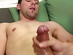His first blowjob stories and china gay blowjob