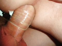 Young dudes sucking cock and boys nude fuck free videos - at Boys On The Prowl!