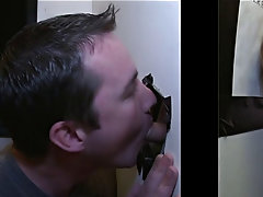 Hot old young s of gay men giving blowjobs and young hot gay blowjobs