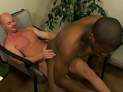 Nude older men fucking boys and first anal with daddy only pics galleries at My Gay Boss
