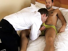 Gay sexy asian muscles and free pakistani nude gay pics download at My Husband Is Gay