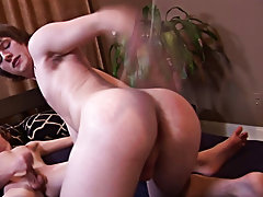 Every now and again, much to Mitch�s pleasure, Tim went deep even as Clayton did the same gay series pictures lov