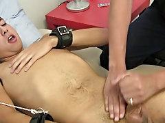 Indian gay masturbation voyeur and gay men masturbation ejaculation video clips