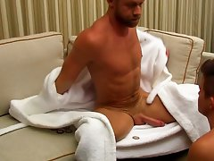 Young boys pissing to chamber porno and nude nurse fucking boys and doctor s at I'm Your Boy Toy