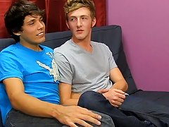 Group nude men twinks - at Real Gay Couples!