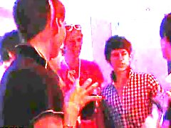Twink abuse porn movie galleries and shirtless tan guys kissing at EuroCreme
