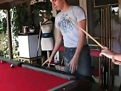 Big cock twink tube and twink gay gangbang pics
