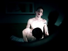 Full length gay twink story video and twink with mature dom pictures - Gay Twinks Vampires Saga!