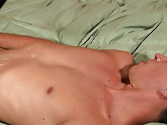 Gay anal gallery and video twinks grabbing each others balls
