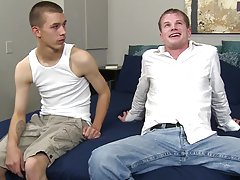 Pics of fat man fucking anal xxx and initiation mutual handjob boyfriends twinks