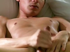 Video twinks beach massage and ebony shemale and cute twinks - at Boy Feast!