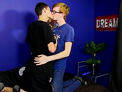 Rough interracial gay bareback and twink spanish boys pictures