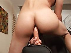 Fetish on mexican men and gay ebony feet fetish pics