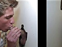 Men orgasm blowjob and male blowjob cum shots