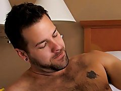 Nude hairy guy wallpaper and gay video hardcore emo at Bang Me Sugar Daddy