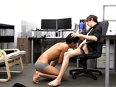 Gay wild fucking ass sex pics and pictures of dick water ejaculation at Boy Crush!