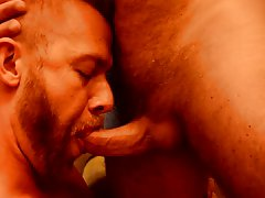 Massive male muscle and gay muscle video clips at My Gay Boss