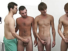 Newsgroups pictures nude male and gay group sex in a locker room