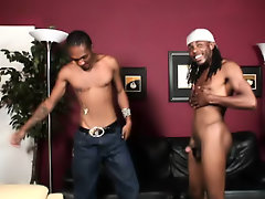 Gay white and black men porn and black gay orgies