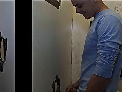Gay penis blowjobpics and emo porno video blowjob