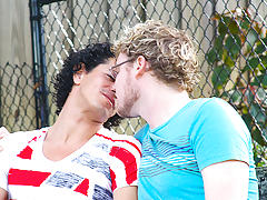 Sweden hairy porno - at Real Gay Couples!