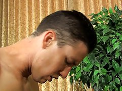 Gay rimming hairy and fuck gay cam at My Gay Boss