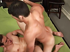 Amateur nude hairy men masturbating and amateur fat male hairy asses