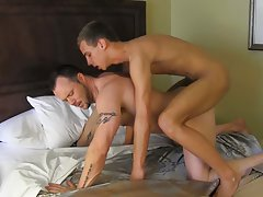 Well hung korean twinks and masturbation sperm boy porn at I'm Your Boy Toy