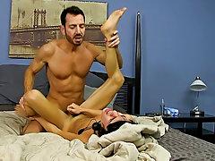 Teen boys fucking gallery and boys anal stretching at Bang Me Sugar Daddy
