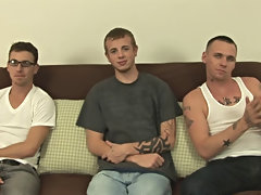 Gay blow job groups and largest gay foot fetish group in the us