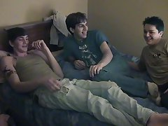 Nude gay boys his first huge cock and teen gay bbs - at Boy Feast!