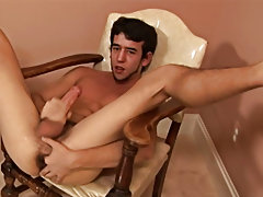 Teen male masturbation download videos and young turkish boys masturbating