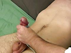 Gay celebrities masturbation and pics guys masturbation in 6 position