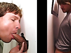 Hidden cam of guys giving blowjobs and videos young straight guy blowjob hidden camera