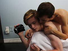 Boy naked young penis masturbate and gay virgin fuck monster cock pics