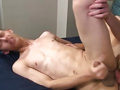 Twink butt crack pics and gay twink bdsm pictures