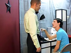 Fat asian boys tube and gay teen mexican boy penis at I'm Your Boy Toy
