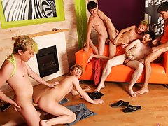 London male nude photography group and groups yahoo gay hairy at Crazy Party Boys