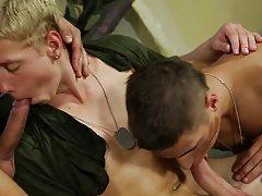 Penis in man bareback photo and anal bareback gay porn at Staxus