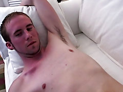 Pictures of solo gay cumshots and cumshot panties pics