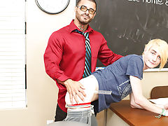 Young black sexy hardcore free download and hunky hardcore male black celeb at Teach Twinks