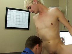 Gay high senior dicks and gay sexy indian fuck hd pics at My Gay Boss