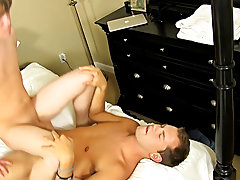 Asian gloryhole twink and photos twink gays