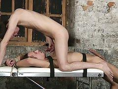 Vintage masturbation men and nude bollywood fetish - Boy Napped!