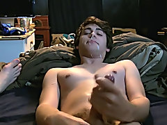 Uncut cock anal pics and teach emo twinks - at Tasty Twink!