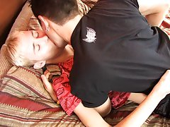 Cute boys fucking image and download sex boys fucking boys at Boy Crush!